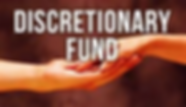 A discretionary fund has been set up to accommodate certain small businesses previously outside the scope of the business grant funds scheme.