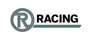 R-Racing-Logo.jpg