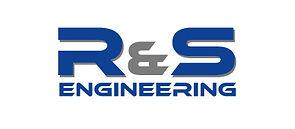 RS-Logo.jpg