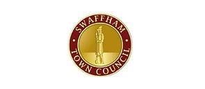 Swaffham-Council-Logo.jpg