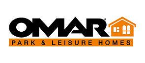 Omar-Homes-Logo.jpg