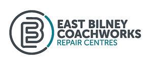 Eas-Bilney-Logo.jpg