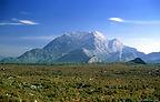 Upoznajte ljepote ove predivne planine...
