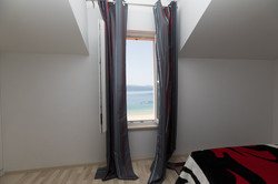 Beach house Kucica