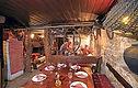 Tradicionalna dalmatinska jela...