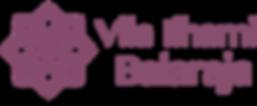 logo BALARAJA.png