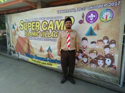 supercamp