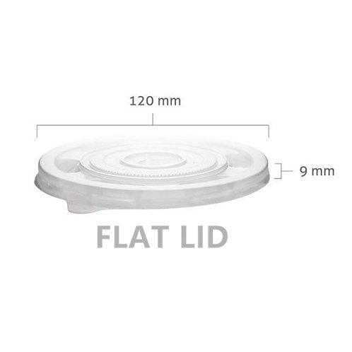 PP Y960 flat lid