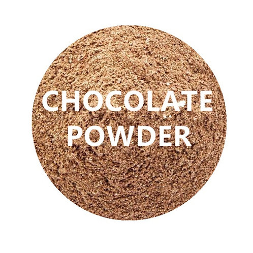 TC Chocolate Flavor Powder