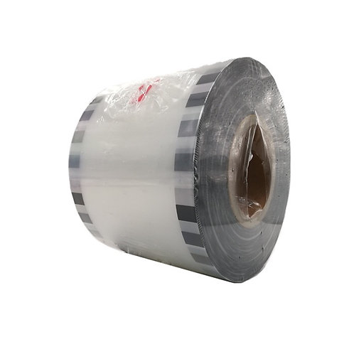 Sealing Film - Clear