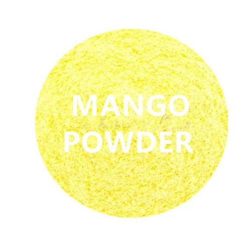 TC Mango Flavor Powder