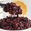 Thumbnail: Sweet Purple Rice (900g)