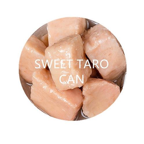 Sweet Taro can (3.2KG)