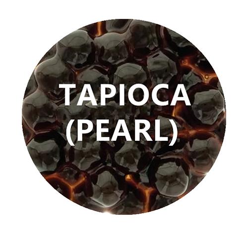 Tapioca Pearl (2.3) (250g)