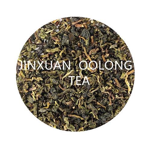 JinXuan Oolong Tea (600g)