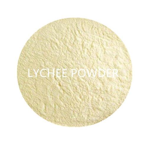 TC Lychee Flavor Powder