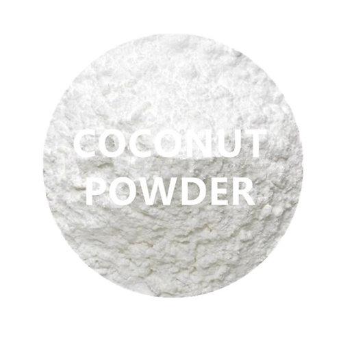 TC Coconut Flavor Powder