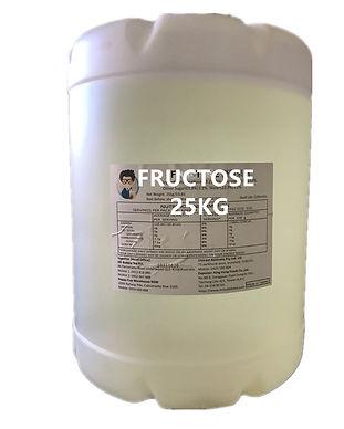 FRUCTOSE 25KG.jpg
