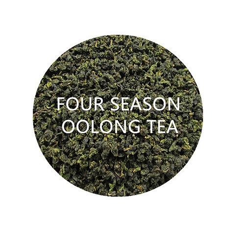 Four Season Oolong (600g)