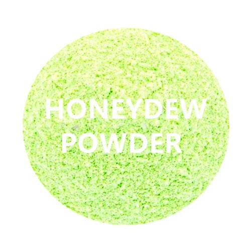 TC Honeydew Flavor Powder