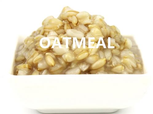 SWEET OAT MEAL (900g)