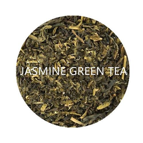 Jasmine Green Tea (600g)