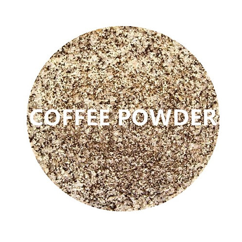 TC 2in1 Coffee Flavor Powder