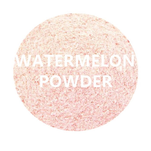 TC Watermelon Flavor Powder