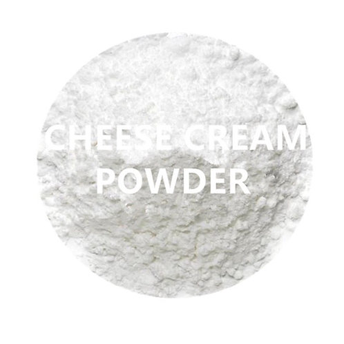 Cheese Cream Powder