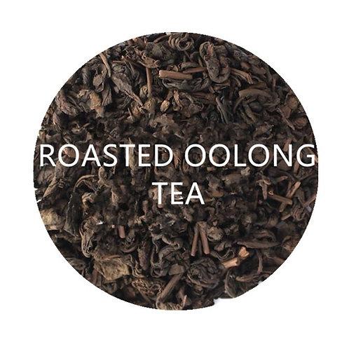 Roasted Oolong Tea (600g)