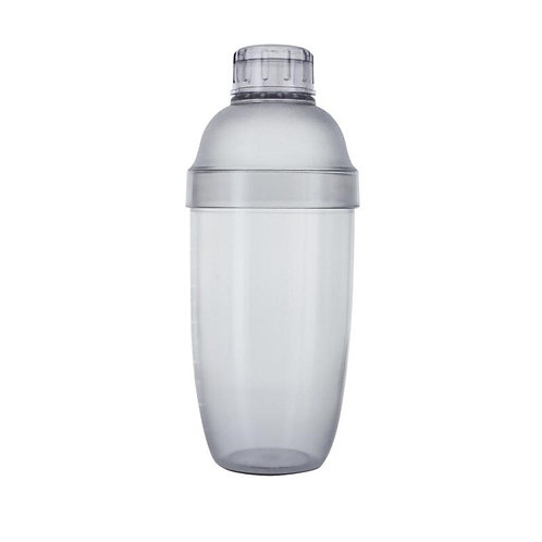 Shaker Cup - 700cc