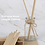 Thumbnail: Individual wrapped PAPER straws (8MM*230MM) (250pcs)