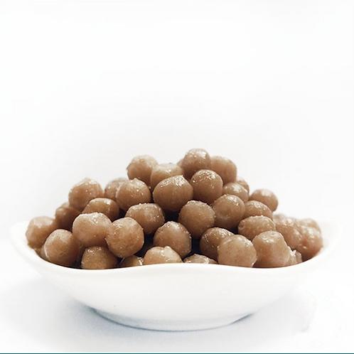 Taro ball