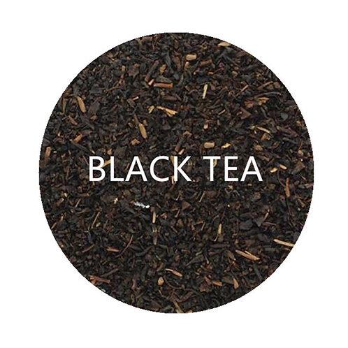 Signature Black Tea (600g)