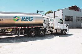 REG_truck_facing_back_right_w_house.jpg