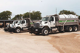 3_city_of_ames_trucks_facing_left.jpg