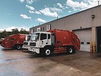 3_dcpw_trucks.jpg