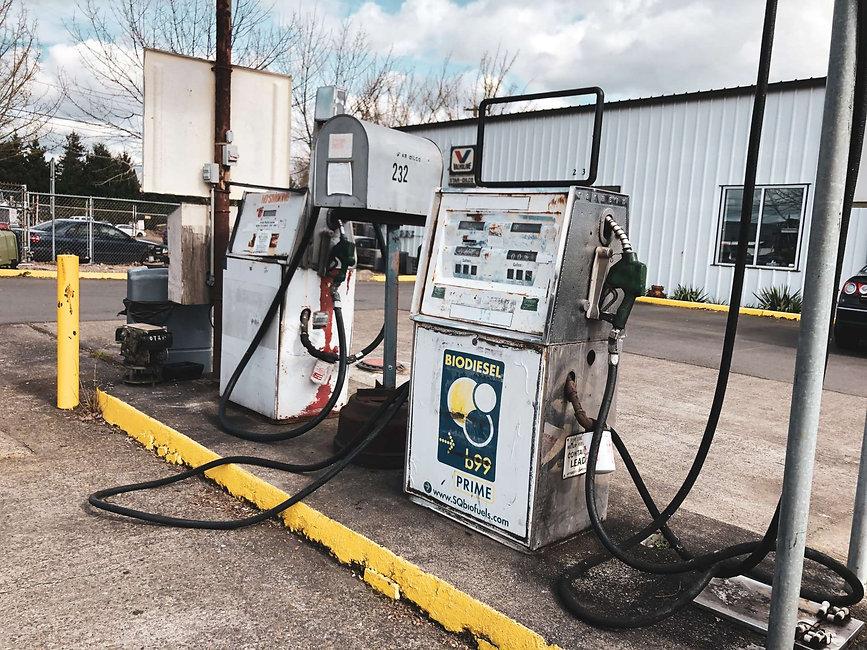 rustic_fueling_station.jpg