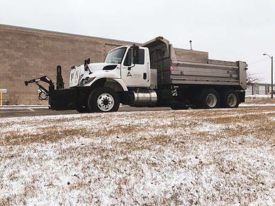 ames_gray_truck_facing_left.jpg