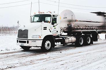 adm_truck_snow_facing_left_white.jpg