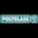 polyglass-logo-png-transparent.png