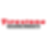 firestone_building_products.png