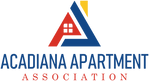 acadiana-full-color-logo.png