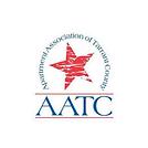 AATC#.png