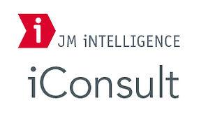JM_iConsult-1.jpg