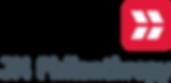 jm-philanthropy-logo.png