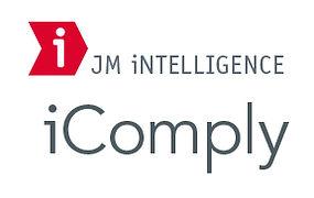 JM_iComply-1.jpg