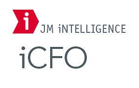 JM_iCFO-1.jpg