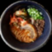 kimchi crop web.png
