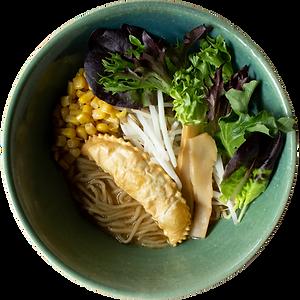 veggie miso top crop.png